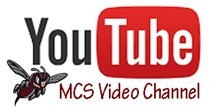 YouTube MCS Video Channel